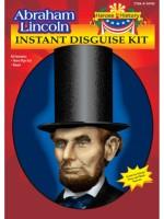 Abraham Lincoln Kit