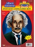 Albert Einstein History Kit