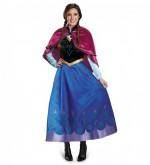 Anna (Frozen)  (Rental)