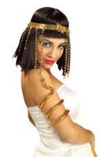 ASP Headband