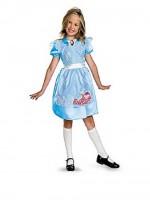 Alice (Child)