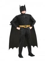 Batman Muscle Chest (Dark Knight) (Child)