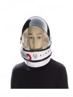 Astronaunt Helmet