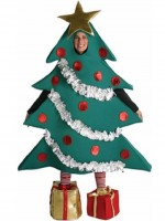 Christmas Tree (Rental)