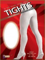 Tights (Adult)