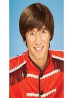 60's Mod Wig