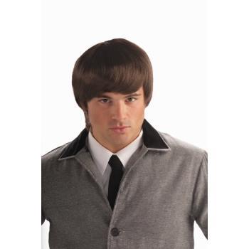 60's mod wig,wodstock,kostumeroom,kostume room,costumeroom,costume room,forum