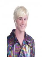 70s Guy Wig
