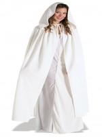 Arwen Cloak