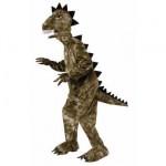 Dinosaur Mascot (Rental)