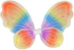 Wings-Multicolored