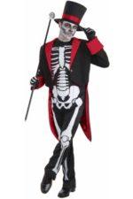 Mr. Bone Jangles