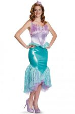 Ariel The Little Mermaid (Rental)