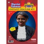 Harriet Tubman (History Kit)