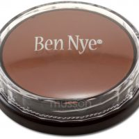 Ben Nye Crème Brown Shadows