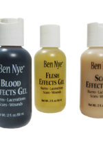 Effects Gel