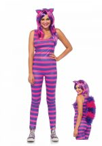 Darling Cheshire Cat (Rental)