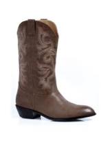 Cowboy Men's Boots