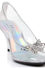 Cinderella Shoes (Rental)