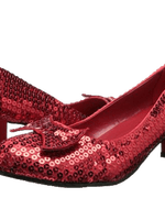 Dorothy Shoe