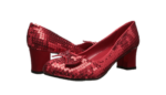 Dorothy Shoe (Rental)