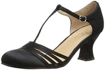 1920's Shoe (Rental)