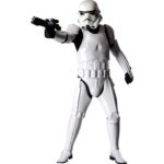 Stormtrooper (Rental)