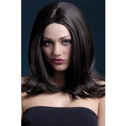 Sophia Wig