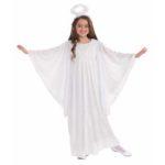 Angel (Child)