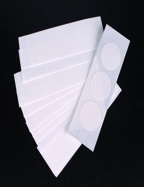 adhesive medical tape,mehron,kostumeroo