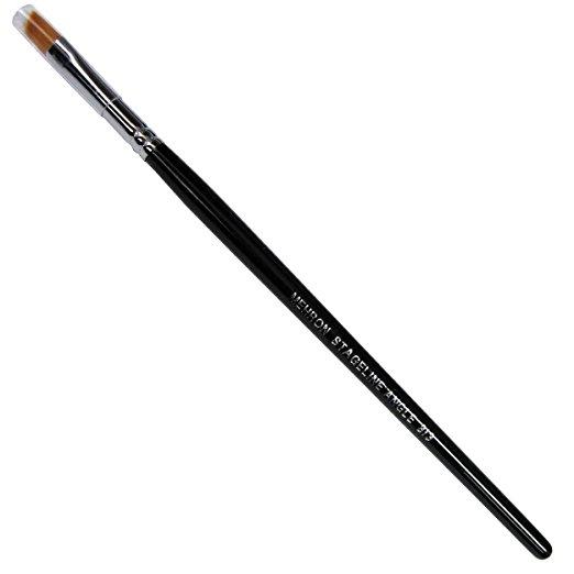 brush,angle brush,kostumeroom,mehron