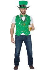 Luck of Irish Kit
