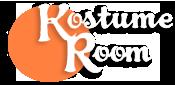 kostume room logo