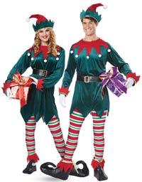 01554-Christmas-Elf-Adult-Costume-main.jpg