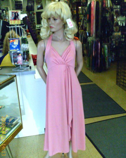70S-DRESS-1-e1493091442241.jpg