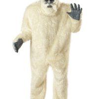 Abominable Snowman (Rental)