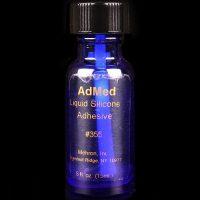 Admed Adhesive