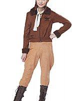 Amelia Earhart (Rental-child)