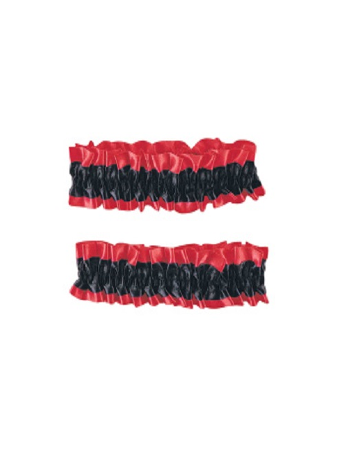 ARM-BANDS-RED-BLK-51568.jpg
