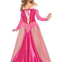 Princess Aurora (Sleeping Beauty) (Rental)