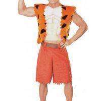 Bamm Bamm (Flintstones)