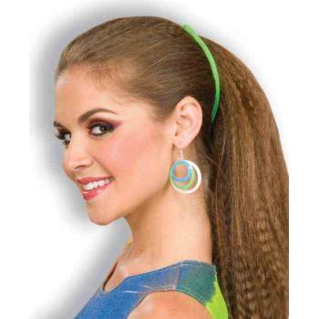 BANANA-HAIR-CLIP-63104.jpg