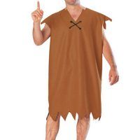 Barney Rubble  (Flintstones)