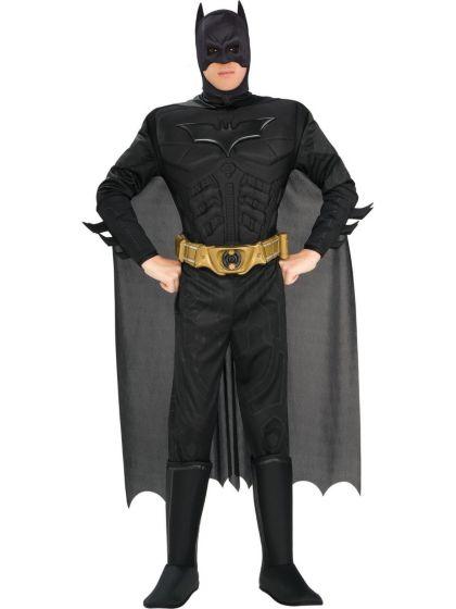 BATMAN-DARK-KNIGHT-R888630.jpg