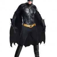 Batman (Rental)