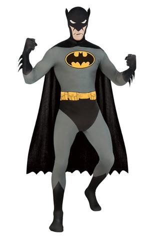 BATMAN-MORPH-SUIT.jpg