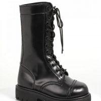 80's or Combat Boots (Rental)