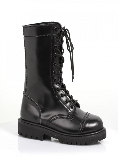 BOOT-HONOR.jpg