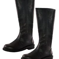 Pirate Boot (Rental)