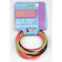 80's Bracelet